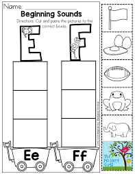 2914 best letter of the week images on pinterest phonics