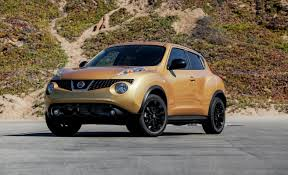 nissan kicks vs juke nissan will replace timing chains on some 2011 2013 juke hatchbacks