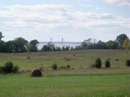 berkeley plantation charles city va site of the
