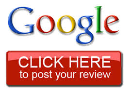 Review Us On Google by General Flooring Distinctive Flooring Burnsville Mn