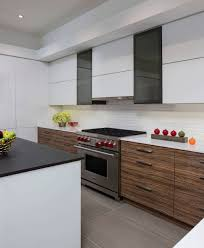 kitchen cabinet colors 2019 the top 5 kitchen trends for 2019 color cabinets and copper
