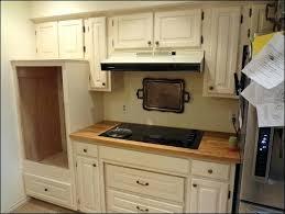 24 inch deep wall cabinets 24 inch wall cabinet kitchen inch base cabinet inch deep wall