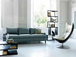 modern living room furniture set interior design