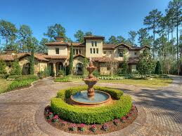 tuscany style house tuscany style house remarkable 7 home design tuscan style homes