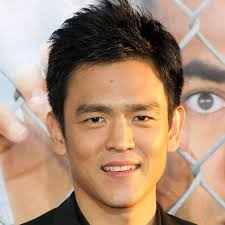mens hair styles divergent asian men hairstyles men short hairstyle page 3 hairstyles