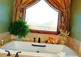 how to choose drapes how to choose drapes for bathroom riothorseroyale homes how to