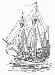 309 best ships images on pinterest tall ships pirate ships and