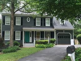 34 best sherwin williams exterior images on pinterest exterior