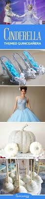 cinderella quinceanera ideas plan a cinderella themed quinceañera quinceanera ideas and