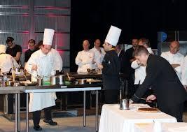 ecoles de cuisine les écoles qualifiées pour la finale de cuisine en joute 2013