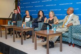 the georgetown center on poverty and inequality u2014 georgetown law