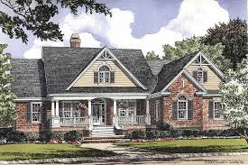 dreamhome source country style house plan 3 beds 2 5 baths 2639 sq ft plan 929 354