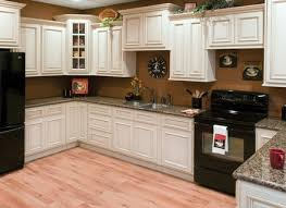 presidential kitchen cabinet 25 best collection of presidential kitchen cabinet