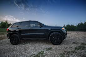 old jeep grand cherokee old man emu kit for wk2 who has it jeep garage jeep forum