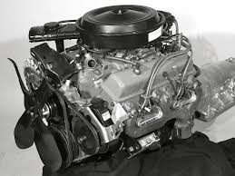 cfe develops 600 cubic inch small block engine dragzine