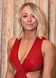 kaley cuico naked kaley cuoco for all album on imgur