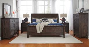 Ashley Signature Furniture Bedroom Sets by Ashley Furniture Trudell Bedroom Collection