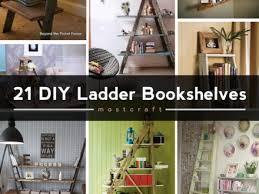 24 Ladder Bookshelf Plans Guide by 24 Ladder Bookshelf Plans Guide Patterns Diy Ladder Bookshelf