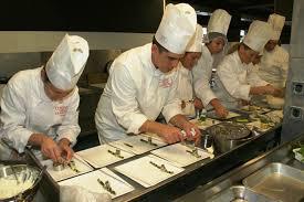 emploi cuisine solidarity accorhotels
