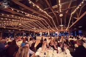 Wedding Venues Orlando The Marina Orlando Outdoor Wedding Venues Mission Inn Resort