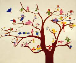 20 beautiful bird pencil drawings ideas design trends