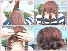 frisuren zur hochzeit als gast hairstyles for part 3
