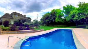 who makes the best fiberglass pool aquaserv pool spa inc thursday pools cathedral 360