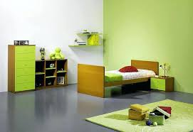 chambre enfant sur mesure chambre enfant sur mesure daccouvrez nos chambres complates enfant
