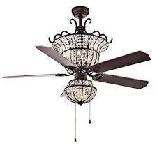 ceiling fan pull chain set ceiling fan 48 inspirational ceiling fan pull chain ideas hd