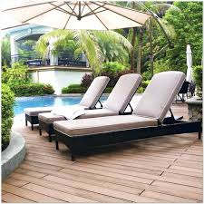 Best Chaise Lounge Chairs Outdoor Design Ideas The Best Chaise Lounge Chairs Outdoor Design Ideas 78 In Gabriels