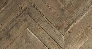 French Oak Laminate Flooring Hand Made French Oak Chevron U0026 Herringbone