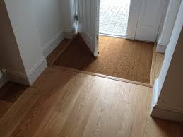 Laminate Flooring Swindon Salisbury Wood Floors Ltd Wood Flooring Floor Sanding