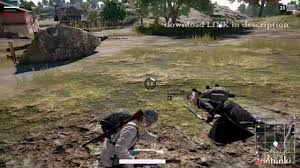 player unknown battlegrounds gift codes welcome to gameactivatekeys we ve released playerunknown s
