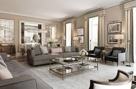 Modern Glamour Home Design Accessories Cute Interior Designer Ben Pentreath London This
