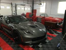 cool garages cool garages