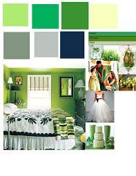 grey and yellow paint combinations u2013 alternatux com