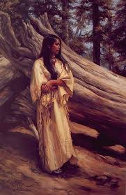 native american thanksgiving pictures 644 best native american women images on pinterest native