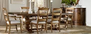 north carolina dining room furniture dining room north carolina furniture mattress newport news va