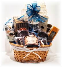 carpentiers wine and dine deli and gourmet baskets