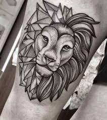 leg tattoo designs guys pin by david swenson on tattoos pinterest tattoo and tattoo