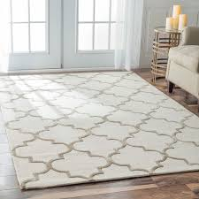 Modern Trellis Rug Modern Trellis Rug 12 Best Dywany Rugs Images On Pinterest Wool