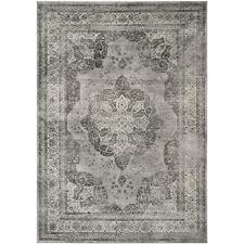 10 By 12 Rugs 103 Best Rugs Images On Pinterest 4x6 Rugs Great Deals And