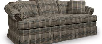 country sofas and loveseats country style sofas and loveseats rooms country style sofas