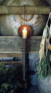 primitive kitchen ideas primitive kitchen lighting 123 best primitive decorating my home