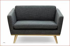 canap style scandinave housse pour canapé sur mesure inspirational beautiful canapé
