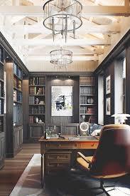 best 25 masculine office ideas on pinterest masculine office