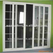 bedroom door designs in wood discount interior doors modern design