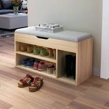 Bench Shoe Storage Front Shoe Storage And Shoe Storage Hallway Shoe Rack Shoe