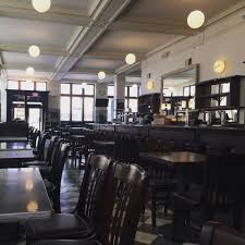 brown u0026 loe restaurant opens in city market area real estate