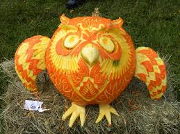 clever pumpkin an ideal fall venue for the great pumpkin festival